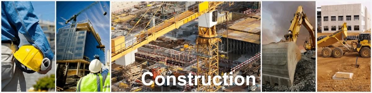 Construction & General contractor Insurance