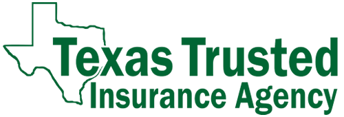 Texas Trusted Insurance | Auto, Home, Commercial, Life, Health | Luling Texas